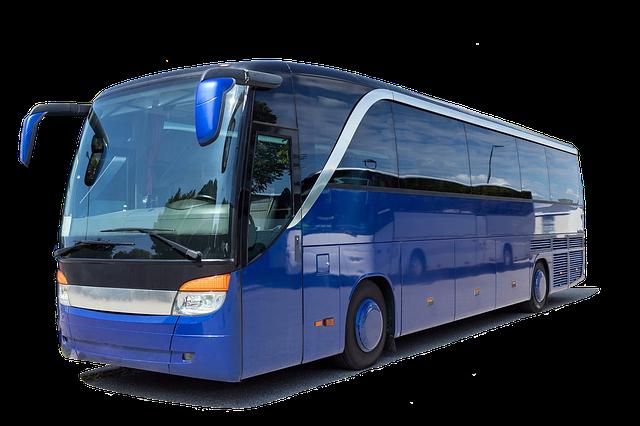 moderní autobus.png