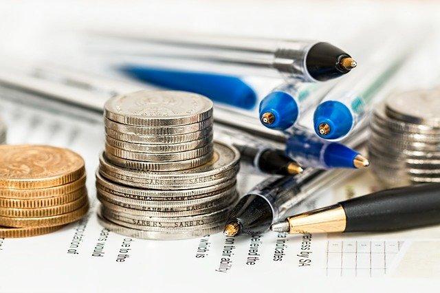 investice a pojištění