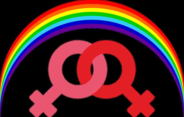 homosexualita