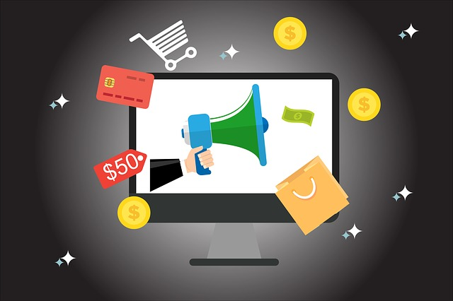internetová komerce.jpg