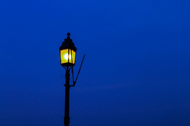 lampa na ulici.jpg