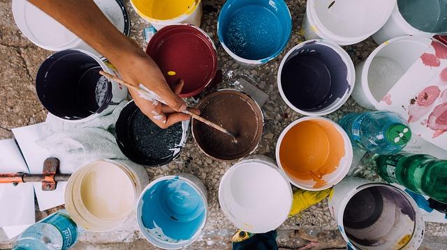 míchání barev.jpg